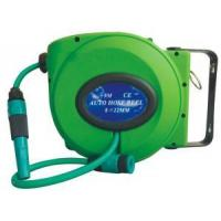 China Water Hose Reel (YK-ZW09-1) on sale