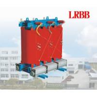 China Cast Resin Dry Type Transformer (SC9) on sale