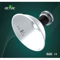 Led High Bay Lighting 75w Manufactures