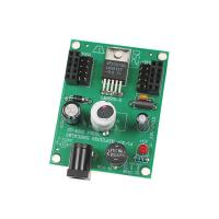 2 layer EMS 94V0 pcb board electronic board PCBA manufacture Scale Manufactures