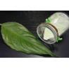 Buy cheap Food Grade Melamine Resin Powder Light Yellow Melamine Formaldehyde from wholesalers