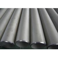 Astm A790 Astm A790 Uns S31803 Duplex Stainless Steel Pipes Super Duplex Pipe Manufactures
