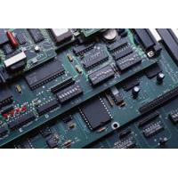 China Professional PCB Printed Circuit Board / Main Board / Motherboard CMFF on sale