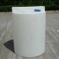 China LLDPE Plastic Chemical Storage tank on sale