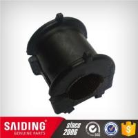Stabilizer Bushing for Toyota Hiace MCU28 48815-48040 front Manufactures