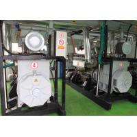 Refractory materials low power consumption long life biomass gasification system Manufactures