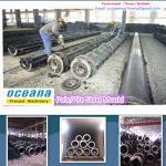 Construction Machine for Concrete Electric Poles,pole production line Manufactures