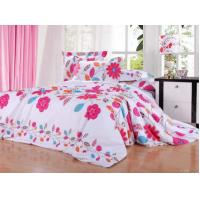 Bedding Fabric Supplier Manufactures