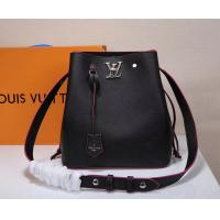 China Louis Vuitton Neonoe Handbag,Replica Louis Vuitton Handbags Bags,Shoulder Bags in Handbags for Women on sale