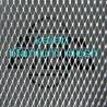 Buy cheap platinized titanium mesh,titanium wire mesh,platinum titanium mesh,titanium from wholesalers