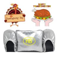 China 2018 Thanksgiving Gifts and Wedding Gift Silver and Black Fold Up PU Ballet Shoes For Sale on sale