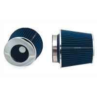 universal air filter Manufactures