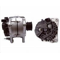 Low Fuel Pressure Sensor Vw Gti Low Free Engine Image