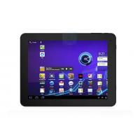 1.2GMHz  9 inch Multi - touch Screen Google Android Touchpad Tablet PC / Netbook / UMPC Manufactures