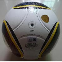 2010 South Africa Word Cup Soccer Ball (LB5-01) Manufactures