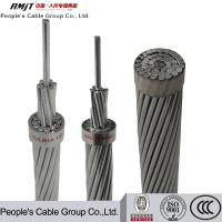 Best Price 477 mcm ACSR Conductor Manufactures