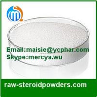 99.4% High Purity White Crystalline Powder Hair Growth Powder 164656-23-9 Dutasteride, Avodart Manufactures