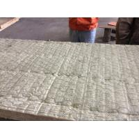 Images of mineral wool insulation fire rating mineral for Mineral wool density