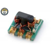 RFT High Frequency Isolation Transformer Three Phase Ferrite Core Material Manufactures