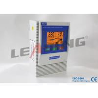Auto / Manual Single Phase Submersible Pump Control Panel AC 220v/50hz Manufactures