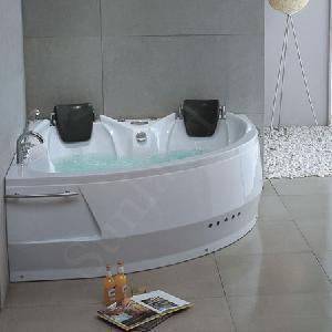 Quality Hydromassage Bathtub (SLT-YG 160Y) for sale