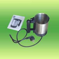 China kettle|electric kettle|stainless steel electric kettle on sale