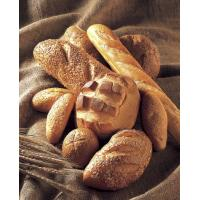 China 2mg/Kg Lead Bread Bakery Improvers Odorless With Inorganic Salt on sale