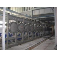 China cassava starch production line on sale