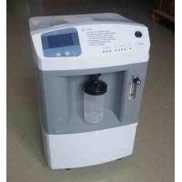 Veterinary Oxygen Concentrator Manufactures