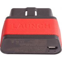 LAUNCH X431 iDiag Auto Diag Scanner for Mini iPad (Promotion Price) Manufactures