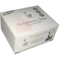 Weight Loss Product-Te Chino DEL DR.MING Manufactures