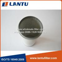 iveco truck AIR FILTER C13109 AF1843 HP790  E609L CA4524  E117LS CF1300 A-5311 for C24650/1 Manufactures