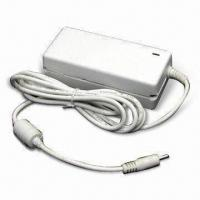 65W Desktop Switching Power Supply with 100 to 240V AC Input and 12 to 30V Output Voltage Manufactures