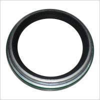 China Aging resistant ACM oil seal on sale