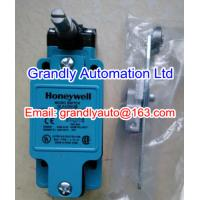 Quality New in Stock Honeywell C645C1004 Pressure Control Switch - grandlyauto@163.com for sale