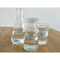 Chemical Fiber Industry Material Sodium Methoxide Methanol CAS 67-56-1 Manufactures