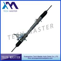 Steering Box Power Steering Rack Replacement For Mercedes W210 OEM 2104602500 Manufactures