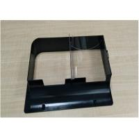 PS PMMA Rubber Injection Molding Plastic Auto Components Various Shapes Acceptable Manufactures