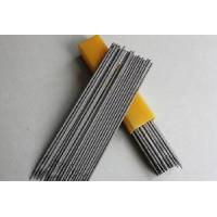 China AWS E6013 Welding Electrodes on sale