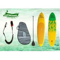 sport surfing  stand up paddle boarding for boys Manufactures