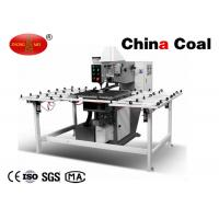Glass Drilling Machine Manufactures