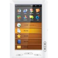 Ebook ORB-T431  Manufactures