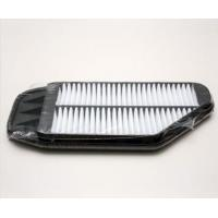 Reusable Car Air Filter 96827723 , Air Filter Auto For Cheverlet Holden Manufactures