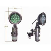 Home sentry camera LS-610M Manufactures