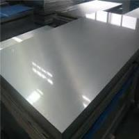 TOBO Chinese Iron Sheet Supplier 10mm polished stainless steel plate 409 / 410 / 430 Manufactures