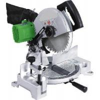 China Miter Saw (BH-9255C) on sale