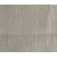 100%linen Dyed  Fabric Manufactures