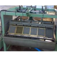 Energy Saving Pulp Tray MachineHigh Efficiency With Multi Layer Dryer System Manufactures