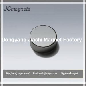 High Performance Sintered Disc NdFeb n52 neodymium magnet,n50 neodymium magnet,neodymium magnets price Manufactures