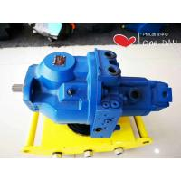 China Excavator Double acting hydraulic Pump Rexroth AP2D28 on sale